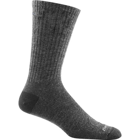 Men's Mid-Calf Light Cushion Socks - BuyMeOnce Direct - BuyMeOnce UK