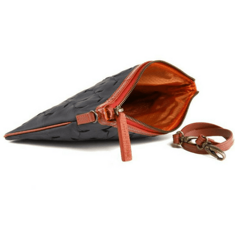 Fire & Hide Clutch Bag - BuyMeOnce Direct - BuyMeOnce UK