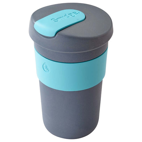Eco-friendly Coffee Cup, Large (400ml)