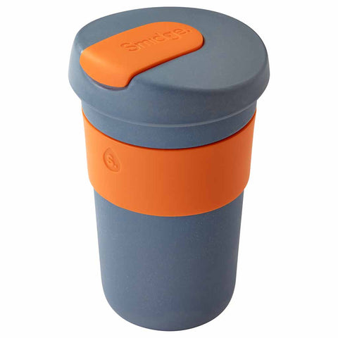 Eco-friendly Coffee Cup, Large (400ml) -  - BuyMeOnce UK