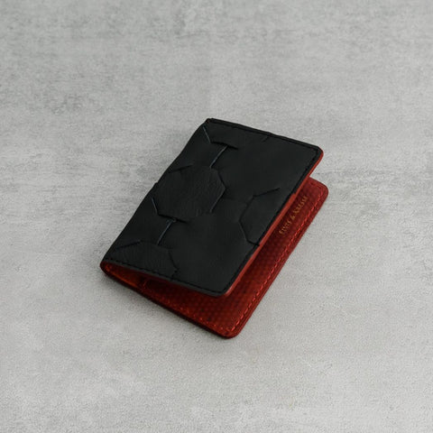 Fire & Hide Card Holder - BuyMeOnce Direct - BuyMeOnce UK