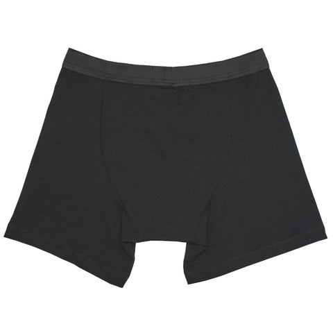 Organic Bamboo Boxer Shorts - BuyMeOnce Direct - BuyMeOnce UK