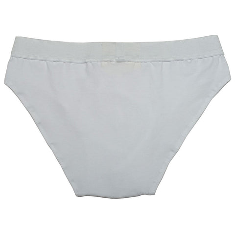 Organic Bamboo Men's Brief - BuyMeOnce Direct - BuyMeOnce UK