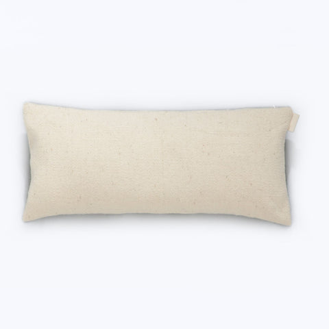 Regional Cushion Cover, Goat - BuyMeOnce Direct - BuyMeOnce UK