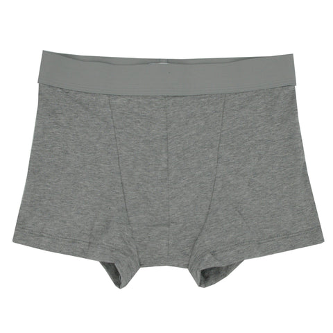 Organic Bamboo Trunk, Grey