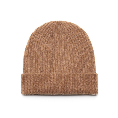 Lambswool Hat, Various Colours
