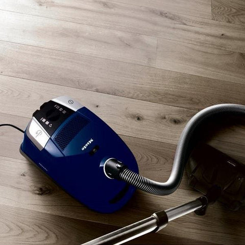 Miele Compact C2 Powerline Vacuum Cleaner | BuyMeOnce