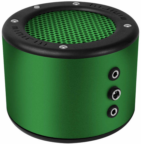 Minirig 2 Portable Bluetooth Speaker, 80 Hour Battery