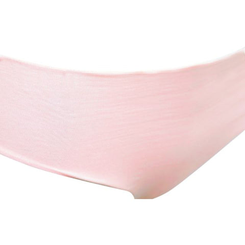 Organic Cotton Seamless Knickers - BuyMeOnce Direct - BuyMeOnce UK