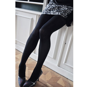 Lia Premium Tights -  - BuyMeOnce UK