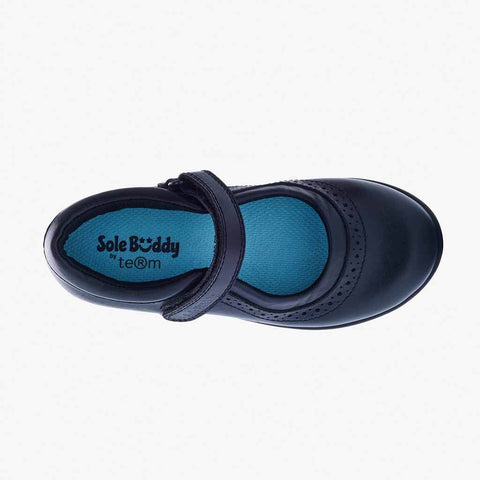 Sole Buddy Star Girls' Shoes