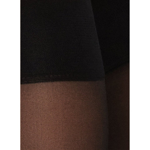 Bea Support Knee High Socks -  - BuyMeOnce UK