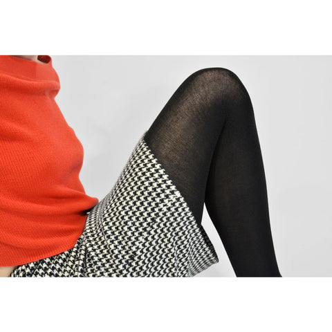Alice Premium Cashmere Tights -  - BuyMeOnce UK