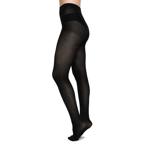 Stina Premium Bio-Cotton Tights -  - BuyMeOnce UK
