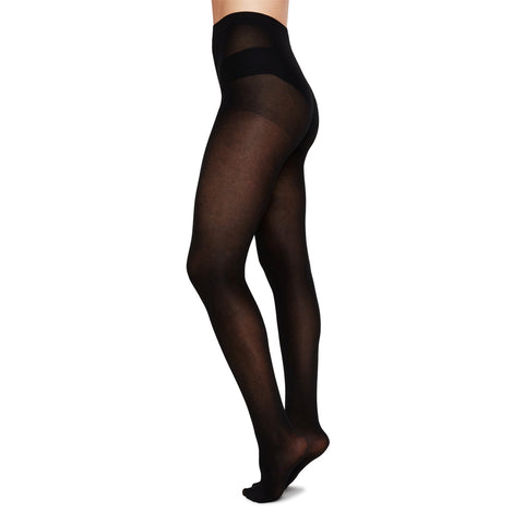 Stina Premium Bio-Cotton Tights