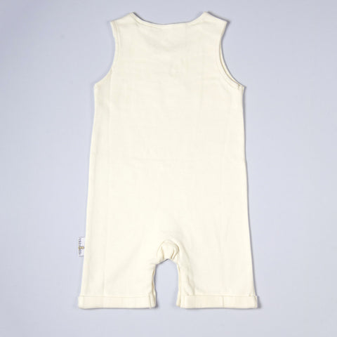 Rainbow Baby Rompers - BuyMeOnce Direct - BuyMeOnce UK