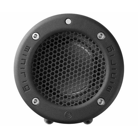 Sub 3 Portable Bluetooth Subwoofer, 80 Hour Battery - BuyMeOnce Direct - BuyMeOnce UK