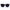 Hepburn Bamboo Sunglasses - BuyMeOnce Direct - BuyMeOnce UK