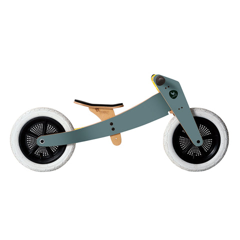 2-in-1 Bike -  - BuyMeOnce UK