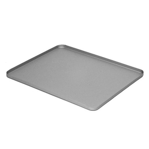 Heavy Duty Biscuit Tray, 14x12