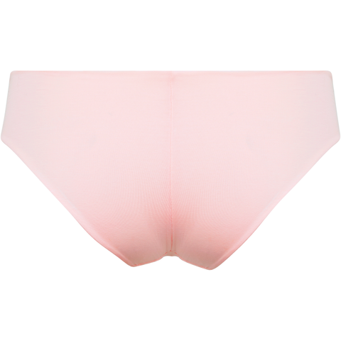 Pack of 2 Organic Cotton Seamless Knickers - BuyMeOnce Direct - BuyMeOnce UK