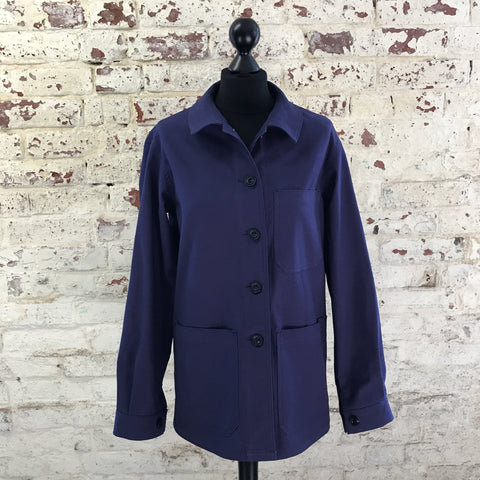 The Women's Chore Jacket -  - BuyMeOnce UK