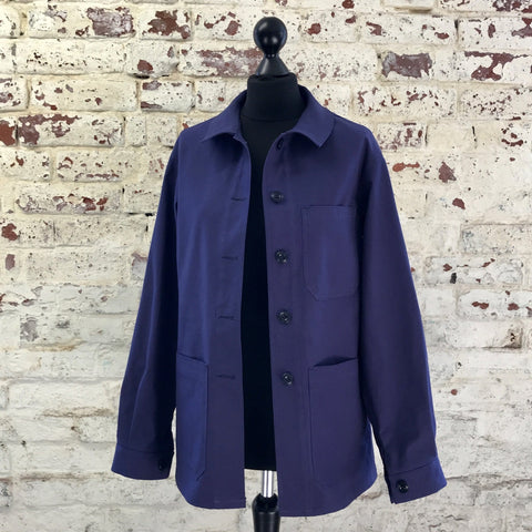 The Women's Chore Jacket
