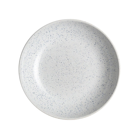 Studio Blue Chalk Pasta Bowl - BuyMeOnce Direct - BuyMeOnce UK
