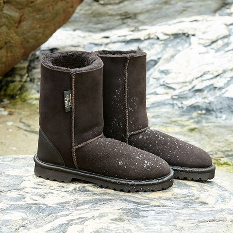 Aqualamb Boots Regular