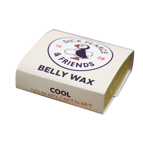 Belly Wax - BuyMeOnce Direct - BuyMeOnce UK