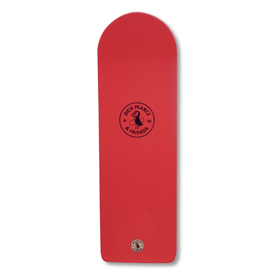Kids Mini Puffling Bellyboard