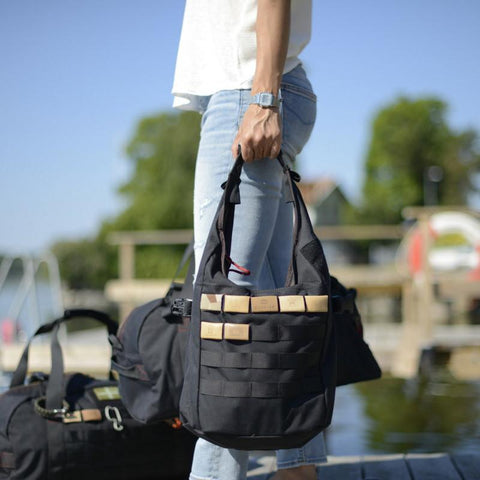 The Drop Bag -  - BuyMeOnce UK