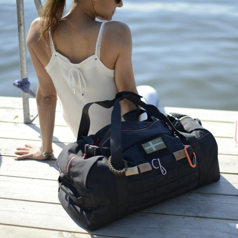 The One Weekender -  - BuyMeOnce UK