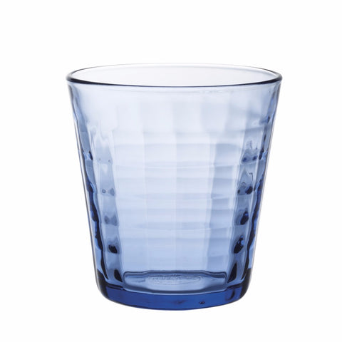 Prisme Marine Glass Tumbler, Pack of 6 - BuyMeOnce Direct - BuyMeOnce UK