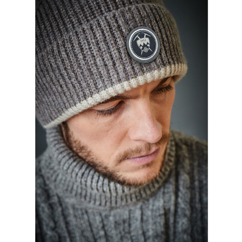 Lambswool Beanie - BuyMeOnce Direct - BuyMeOnce UK