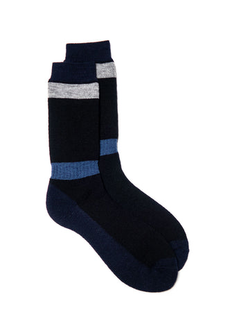 Merino Socks - BuyMeOnce Direct - BuyMeOnce UK
