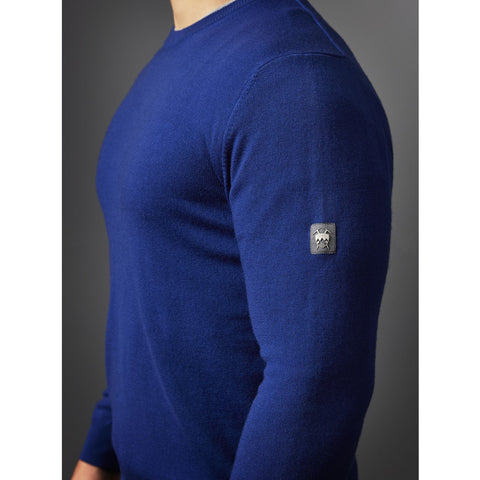 Classic Merino Crew Neck - BuyMeOnce Direct - BuyMeOnce UK