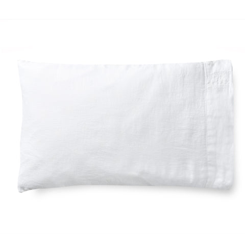 Jesus Pillowcase - BuyMeOnce Direct - BuyMeOnce UK