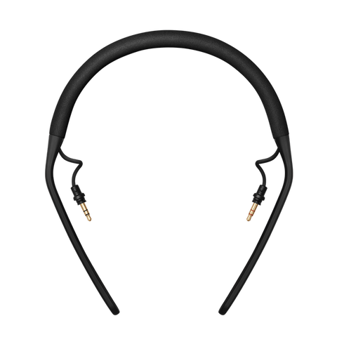 TMA-2 Headphones - All-Rounder -  - BuyMeOnce UK