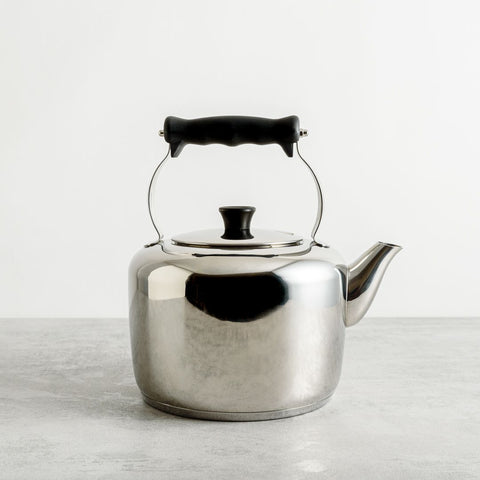 Traditional Stove Top Kettle -  - BuyMeOnce UK
