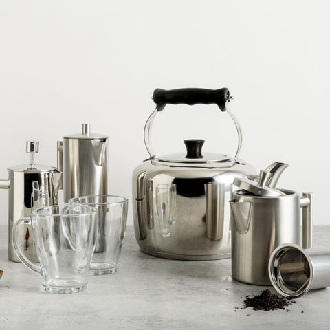 Espresso Maker -  - BuyMeOnce UK
