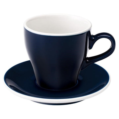 Tulip Latte Cup and Saucer Set -  - BuyMeOnce UK