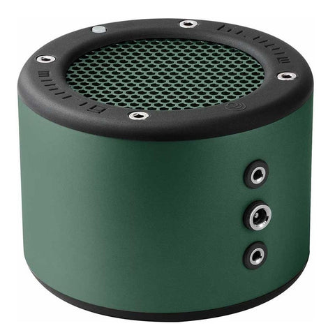 Minirig 3 Portable Bluetooth Speaker, 100 Hour Battery - BuyMeOnce Direct - BuyMeOnce UK