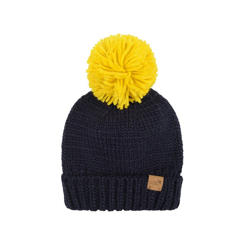 Knitted Bobble Hat - BuyMeOnce Direct - BuyMeOnce UK