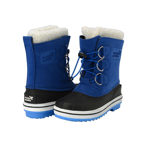 Snowdrift Snow Boots - BuyMeOnce Direct - BuyMeOnce UK