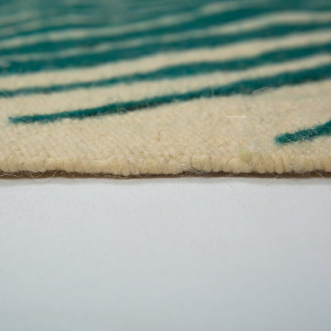 Felce Handwoven Felted Rug - BuyMeOnce Direct - BuyMeOnce UK