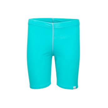 Recycled Kids' Swimming Shorts - BuyMeOnce Direct - BuyMeOnce UK