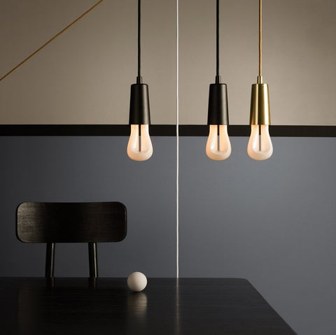 Plumen 002 LED Light Bulb - BuyMeOnce Direct - BuyMeOnce UK