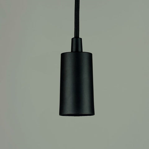 Pendant Fitting