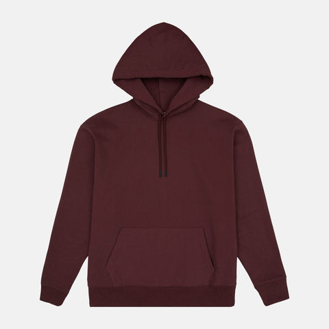 Mulberry Hoodie